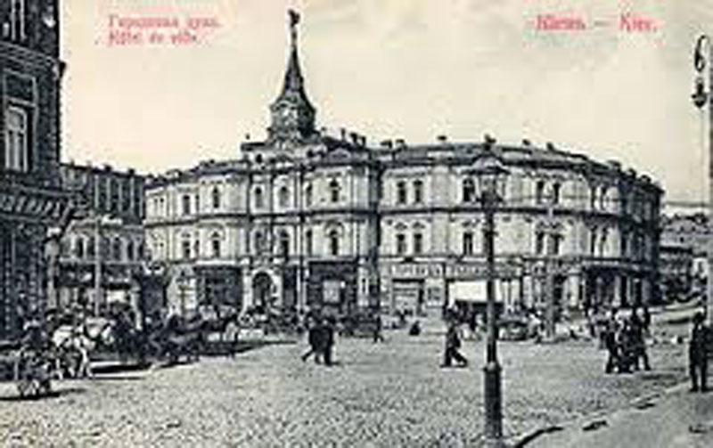 Технический паспорт на дом (цена, стоимость), квартира, здание (помещение) Киев и Киевская область.