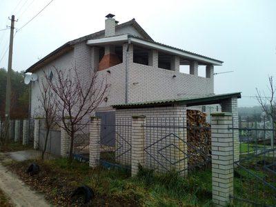 c.Воропаев Вишгородский р-н,