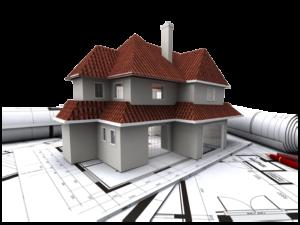 проектирования-загородного-дома